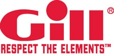 gill_current