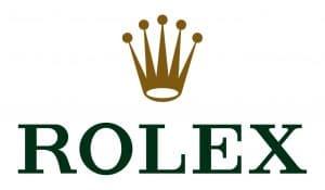 rolex_logo1