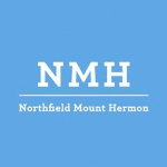Northfield Mount Hermon