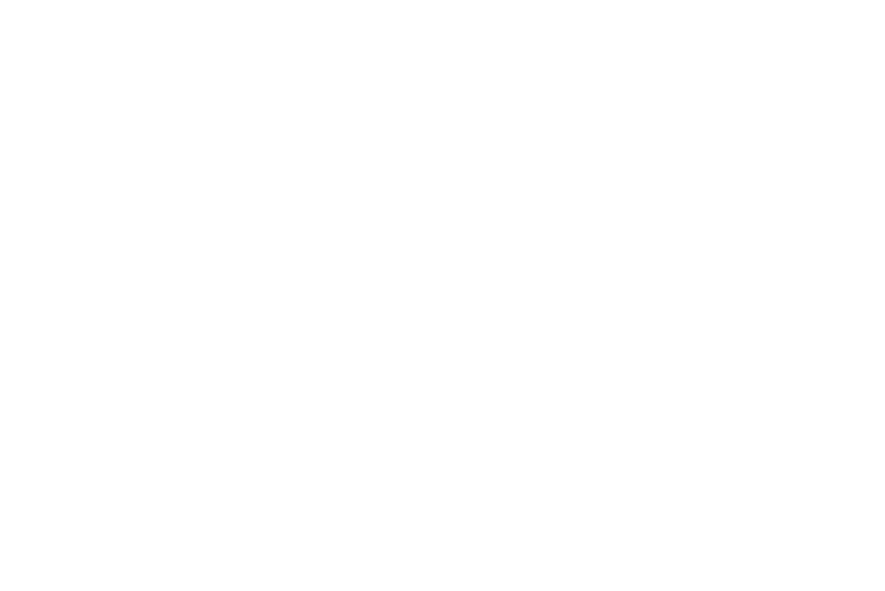 FITRANKINGS | Online fitness startup connecting business to customers