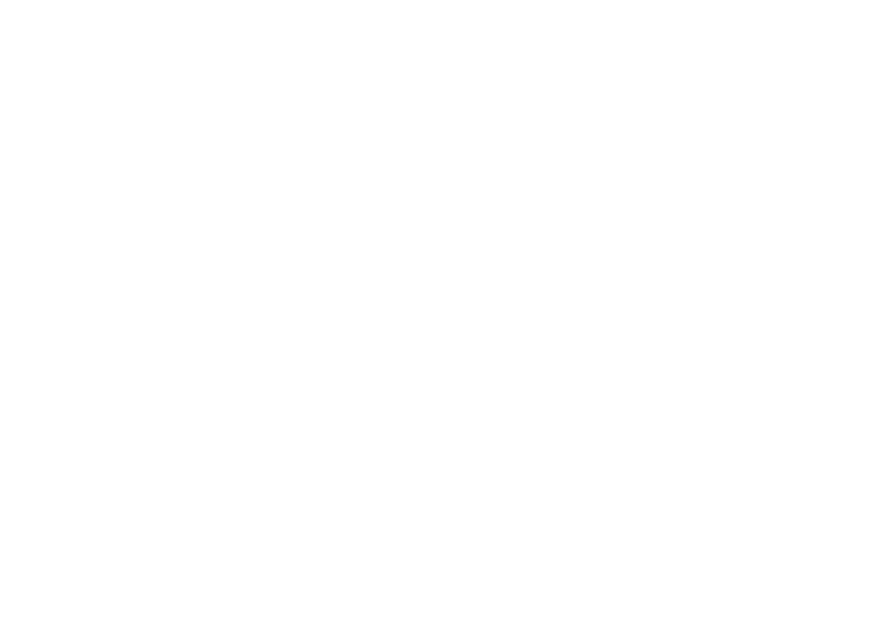 NORTH SAILS, Global leader in sailmaking across all facets of the sport
