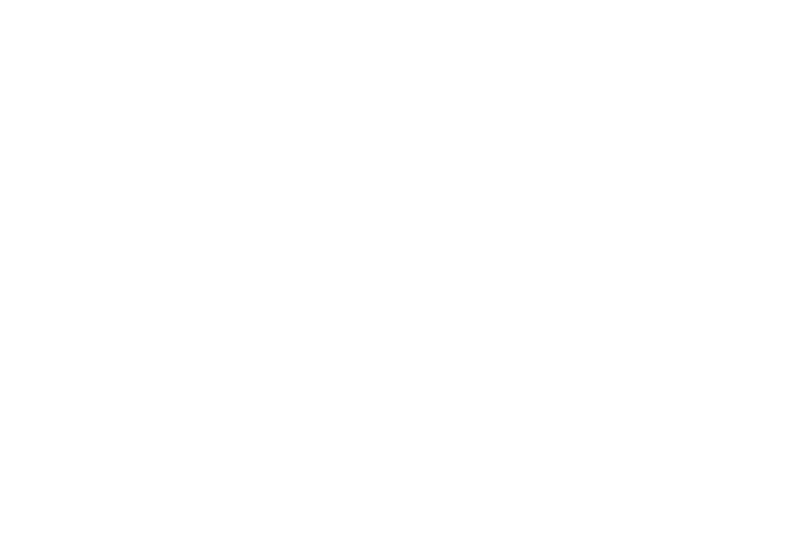SHIRE | Global pharmaceutical corporation known for innovation